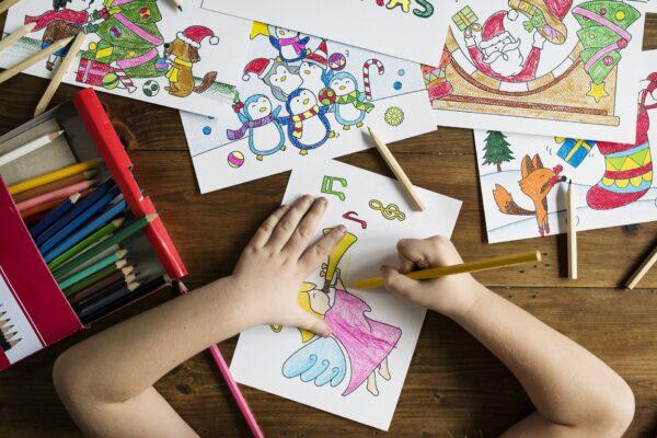 Tipps für Schulen im Umgang mit Autisten